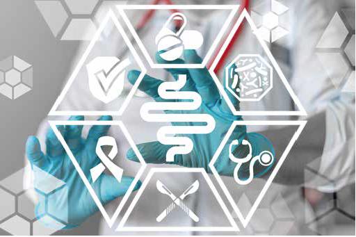 Sostenibilità & Costi nella valutazione della scelta terapeutica nelle MICI