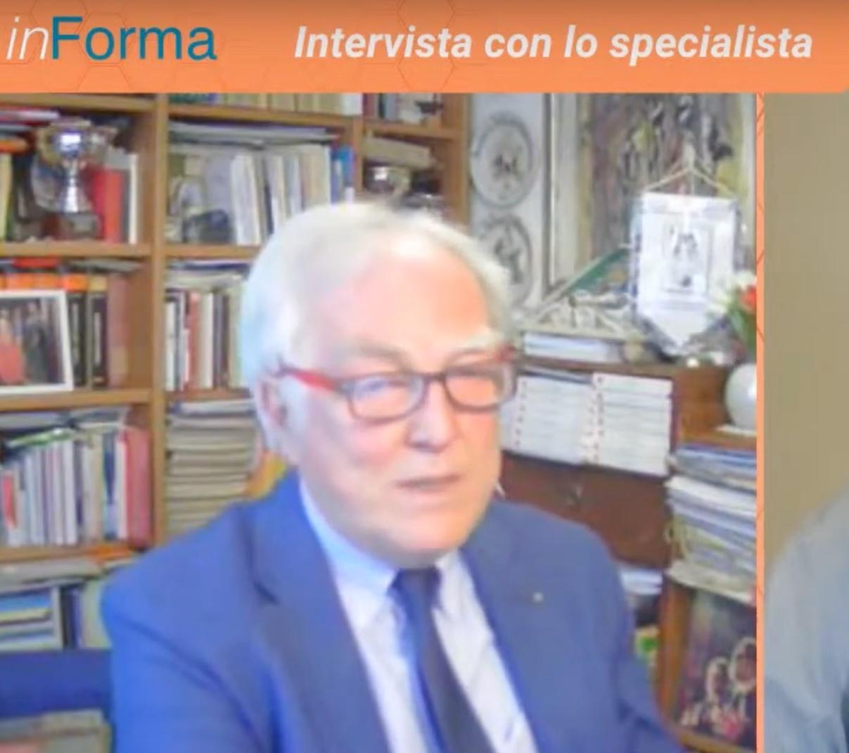 intervista-specialista-fatati