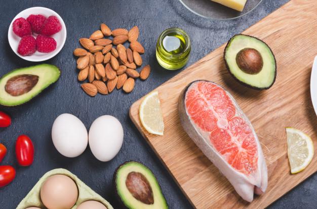 Nutrizione e Neurodegenerazione: VLCKD FOCUS DIABETE