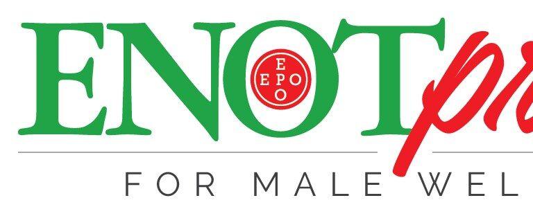 ENOTprost ® – novità per il benessere della prostata