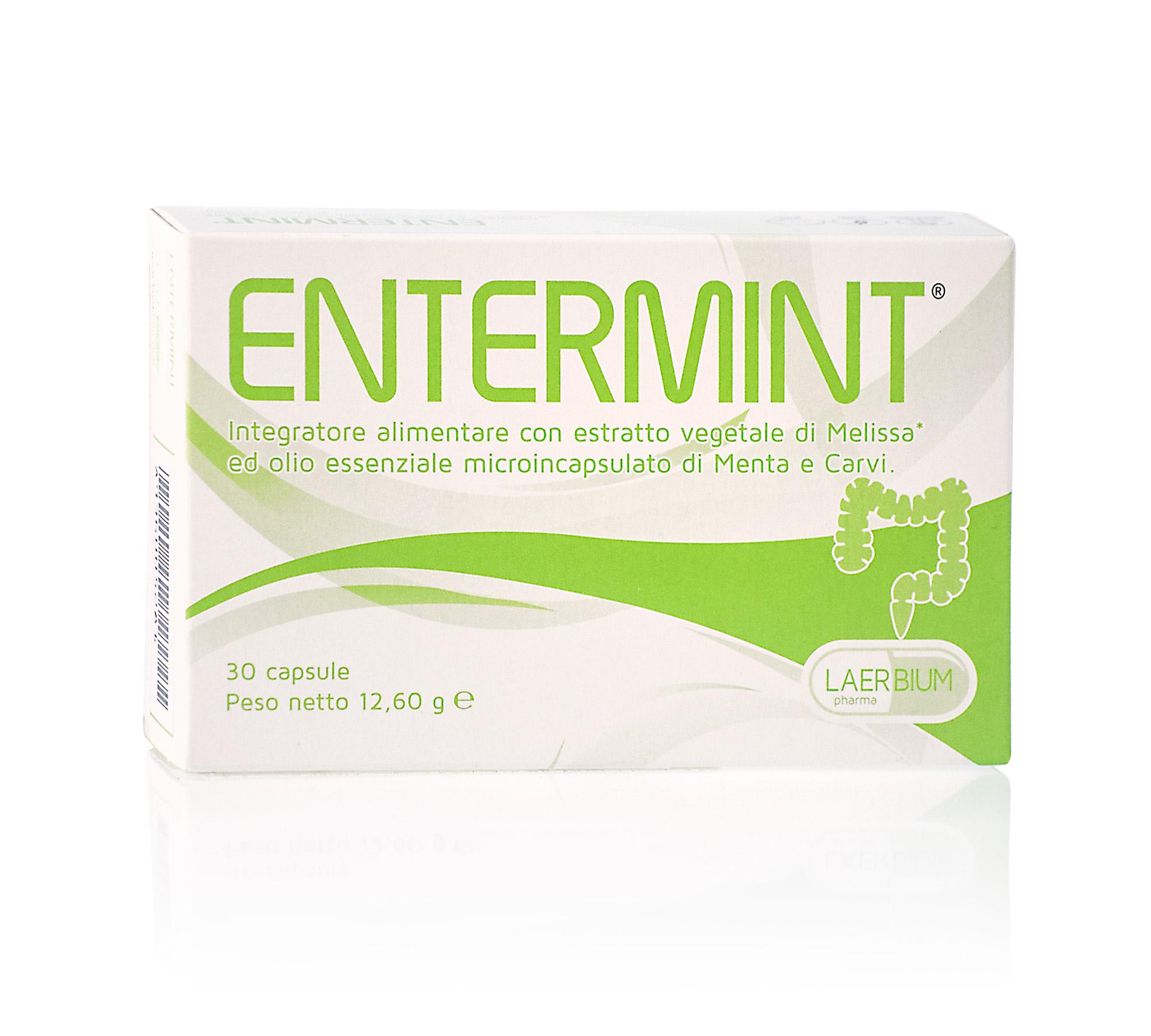 Entermint