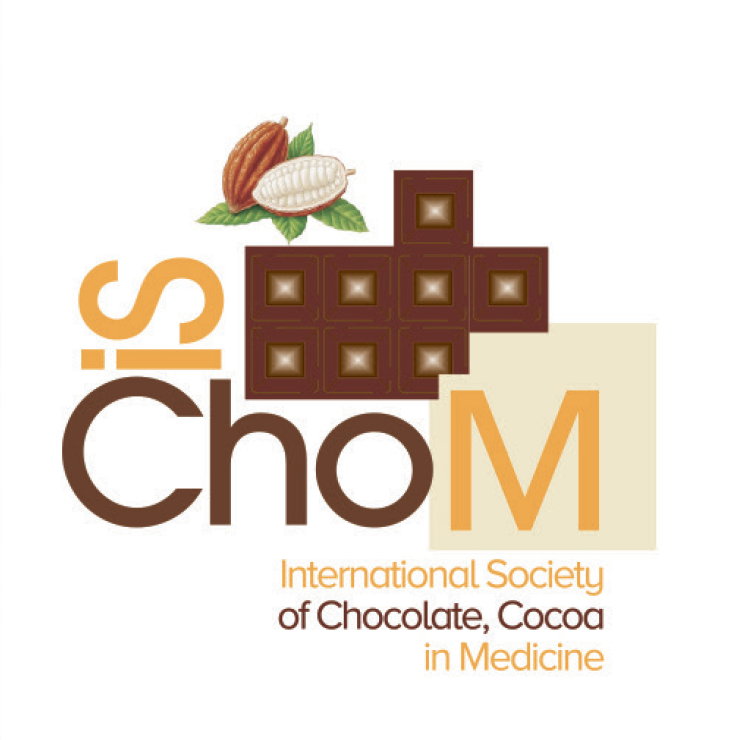 3rd International congress on chocolate and cocoa in medicine
