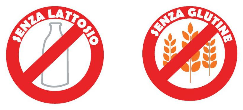 Simbiflor Plus, senza glutine e senza lattosio
