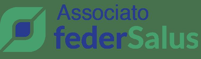 Federsalus Associazione Prodotti Salutistici